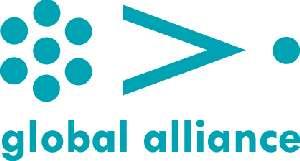 globalalliance.jpg