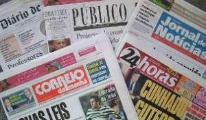 jornais-variados2.jpg