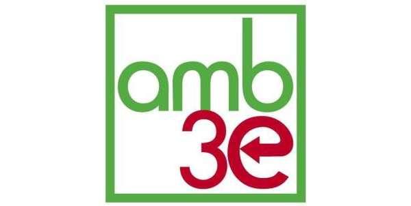 logo-amb3e.jpg