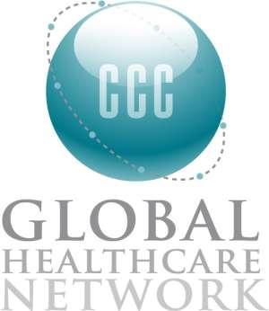 ccc-global-healthcare-network-logo.jpg