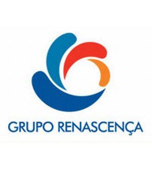 gruporenascenca.jpg