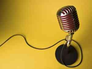 fotoparasitemicrofone.jpg