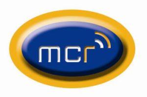mcr_new.jpg