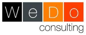 wedo-consulting.jpg