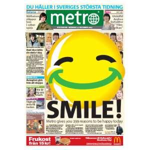 metrofeliz2.jpg