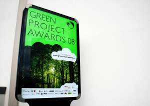 green-project-awards.jpg