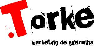 torke_logo3.jpg