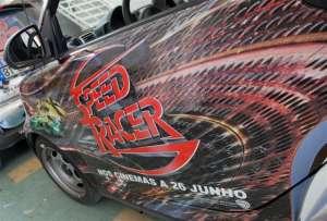 speed-race-smart-advertising.jpg