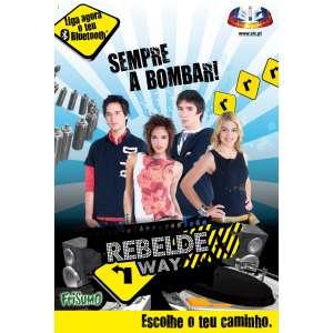 http://www.meiosepublicidade.pt/wp-content/uploads/2008/08/rebelde-way.jpg
