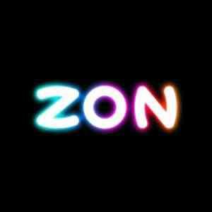 zon-horizontal.jpg
