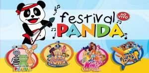 festival-panda-2009_1.jpg