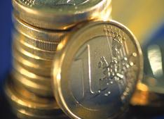 moedas-euro.jpg