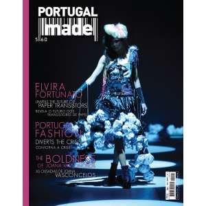 portugal-made-01.jpg