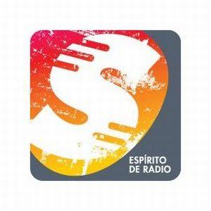 superfm_logo.jpg