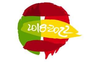 logo-mundial.jpg