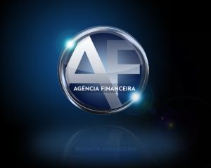 agencia_financeira.jpg