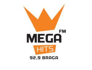 mega_hits_braga.jpg