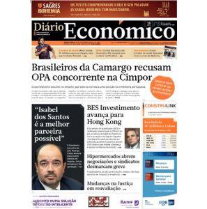 diarioeconomico.jpg