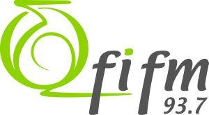 logo_fifm.jpg