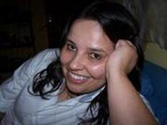 florbelaborges_multidados.jpg