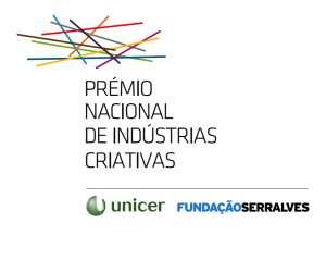 logo-premionacionalindustriascriativas2010.jpg
