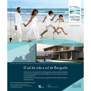 salinas_anuncio_press.jpg