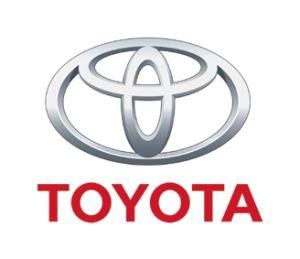 logo_toyota_005.jpg