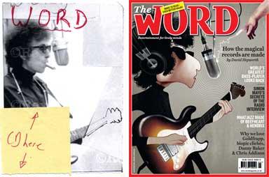 wordmagazine.jpg