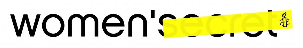 logo_WSecret