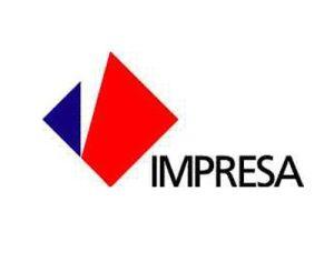 impresa_logo