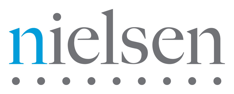 http://www.meiosepublicidade.pt/wp-content/uploads/2010/07/Nielsen.jpg