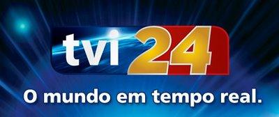 Zon Canal Tvi24 Exclusivo Tvu/Tv-O: &Quot;Brazil Amazing Tour&Quot; Já Foi Gravado!