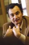 João Palmeiro, presidente da CMPCS e da Apimprensa