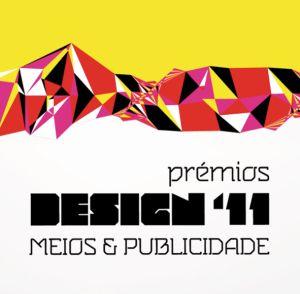 PremiosDesign