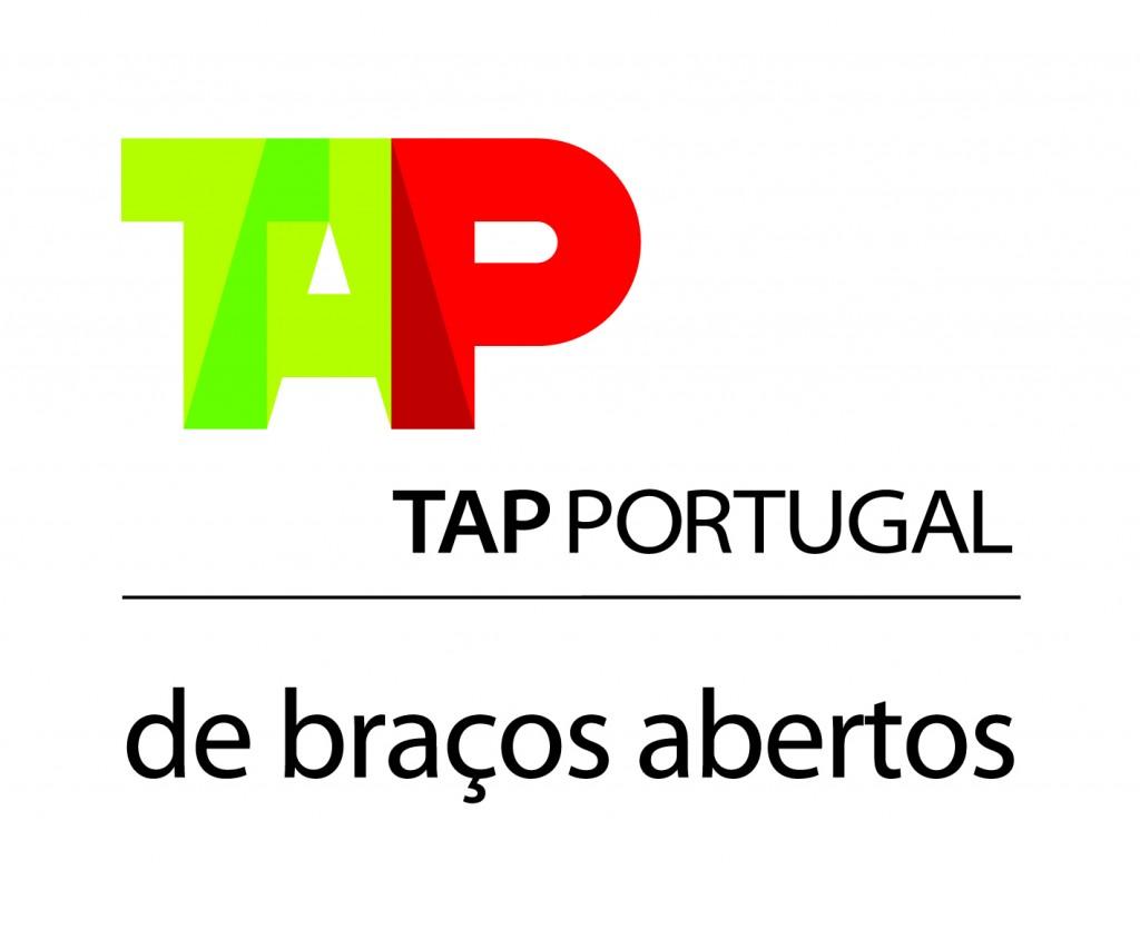 TAP_BA_PT.ai