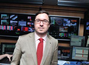 António Costa assumiu a direcção do Diário Económico em Agosto de 2008
