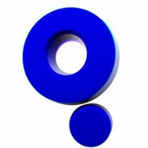 CanalQ_Logo