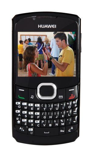 Huawei G6 Morangos com Açúcar_exclusivo TMN