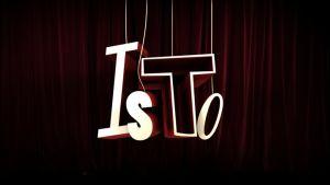 Isto_logo