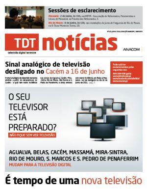 Jornal_TDT