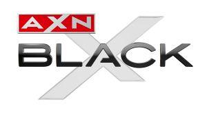 Logo-AXN-Black_fundo-branco.jpg
