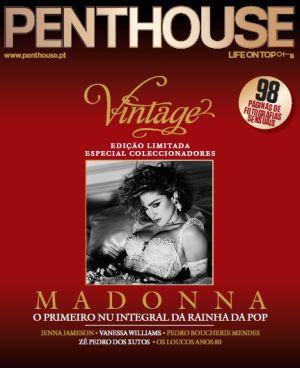 Penthouse_vintage_2