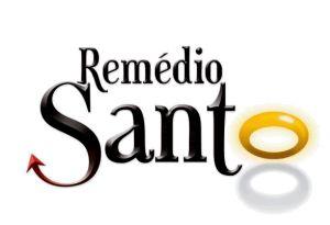 Remédio_santo