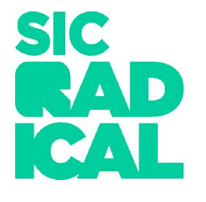 SIC_Radical_novo_logo