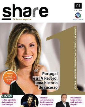 Share_capa