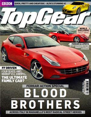 Top_Gear_capa_inglesa