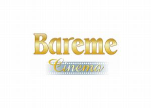 baremecinema1_gif