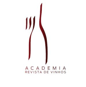 Academia_de_vinhos