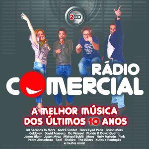 Comercial_CD