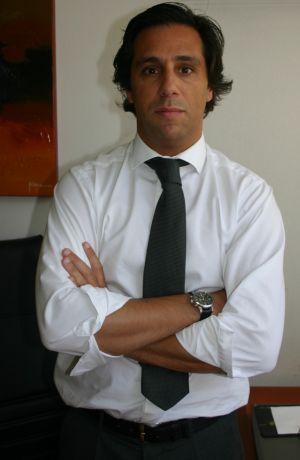 Nuno Gomes_grupoV